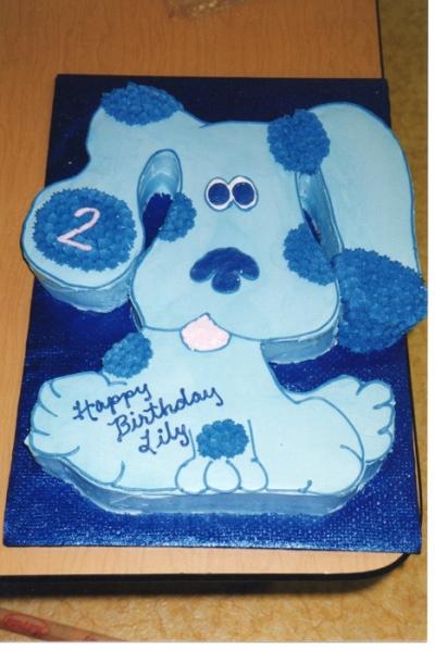 copy_0_bluedog2_9