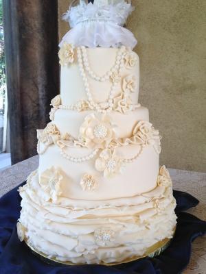 Sugar Free Birthday Cake Bakery
