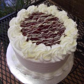 whitechocolateraspberrycake_2
