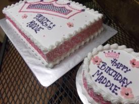 birthdaywithpersonalcake_137