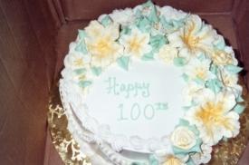 flowers100_63
