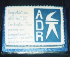 logo1_42