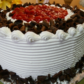 blackforestcake_1