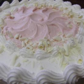 whitechocolateraspberrymoussecake_3