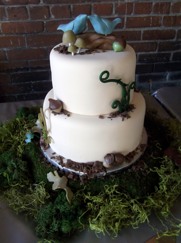 colorado springs wedding cakes wedding cakes sugar plum cake shoppe amp bakery in 12901