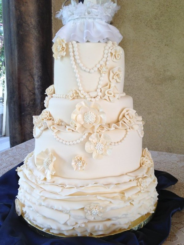 cheesecake shop wedding cakes wedding cakes sugar plum cake shoppe amp bakery in 12558