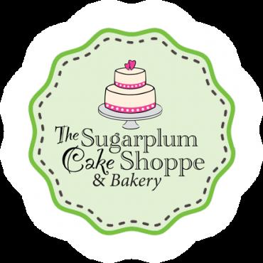 Admirable Colorado Springs Bakery Sugarplum Cake Shoppe Funny Birthday Cards Online Necthendildamsfinfo
